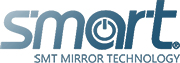 LED Bathroom Mirror Manufacturers