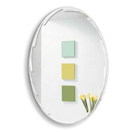 Frameless mirror lfo 01 led bathroom mirror manufacturers for Mirror manufacturers