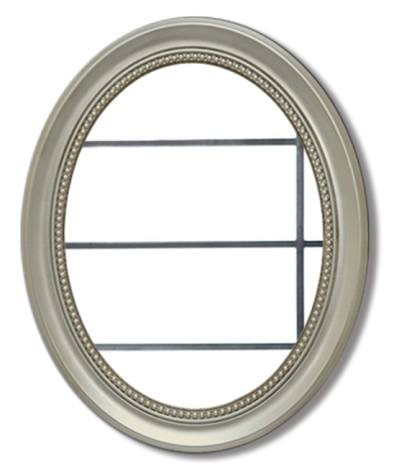 Photo framed mirror tfr 01 led bathroom mirror manufacturers for Mirror manufacturers