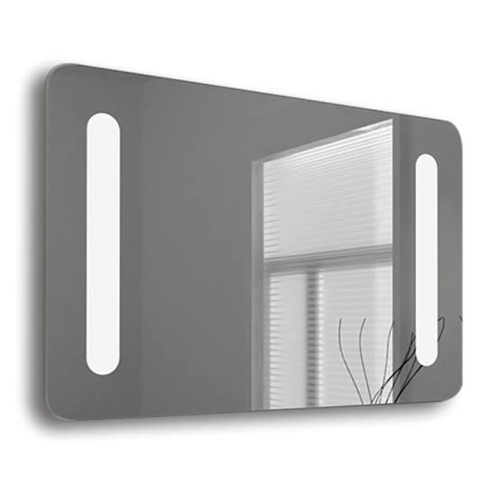 Led mirror ffs 18 60x90 led bathroom mirror manufacturers for Mirror 60 x 90