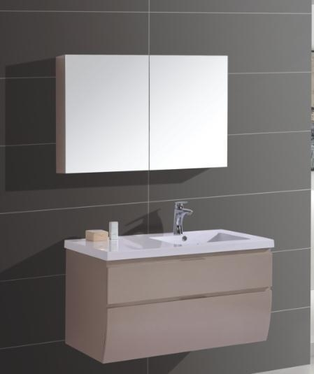 Bathroom mirror manufacturers bathroom mirrors solid Bathroom cabinet manufacturers