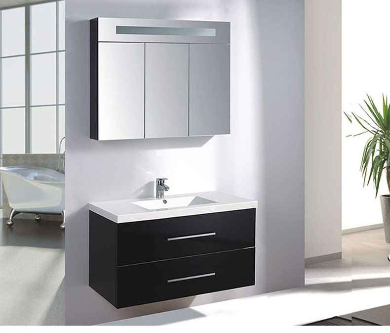 Manufacturers suppliers china pvc mirror cabinet fsc 03 for Mirror manufacturers