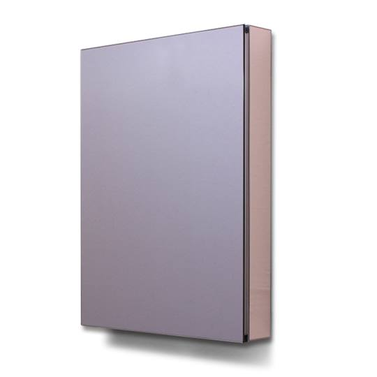 Top Seller American Standard Wall Mounted Cabinet Ac 06