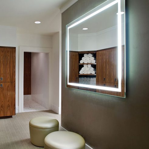 Led Mirror Archives Led Bathroom Mirror Manufacturers